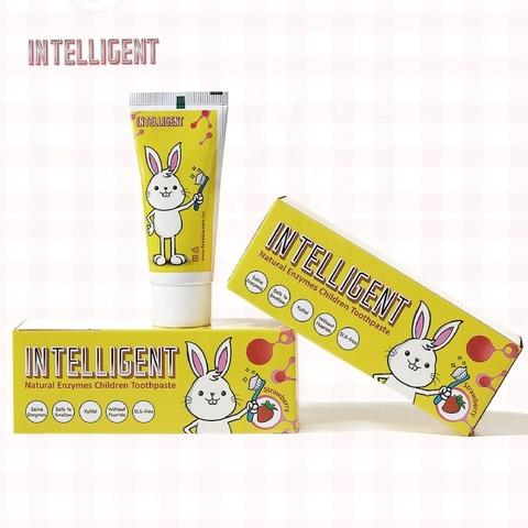 2021 Best Baby Toothpaste good infant toothpaste
