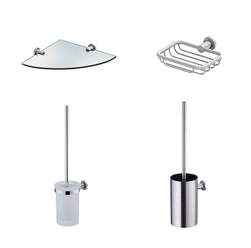 6991 Bathroom Accessories