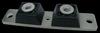 Diode Module/Twin Tower