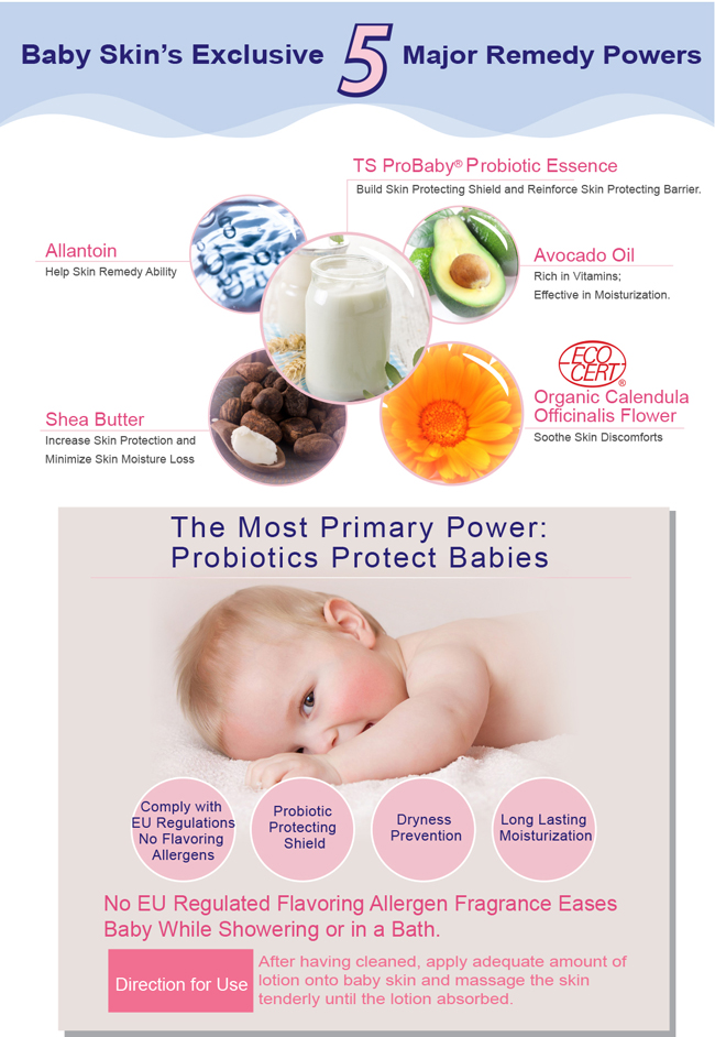 TS6-BB-Health-Baby-Daily-Lotion-ingredients