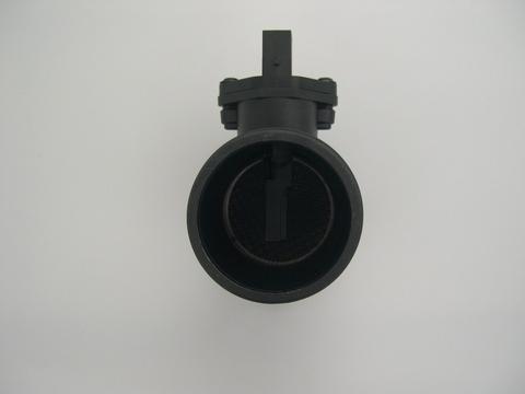 Air Flow Sensor 0280217124 F00c262029 13621433565