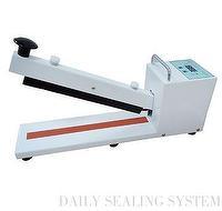Hand type constant heat sealer