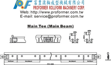 cross tee product's profile