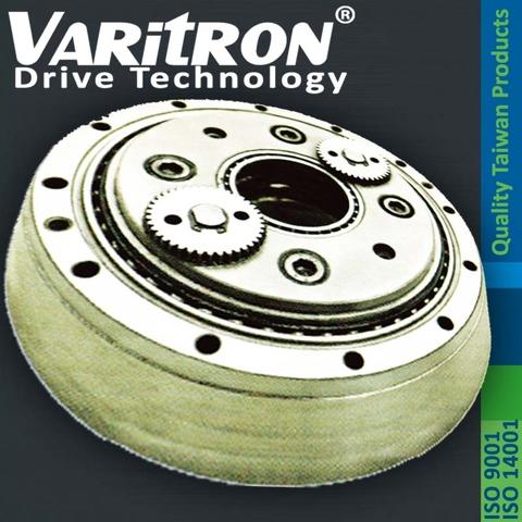 Varitron_V11_gear_series_RV_precision_cycloidal_gearbox2