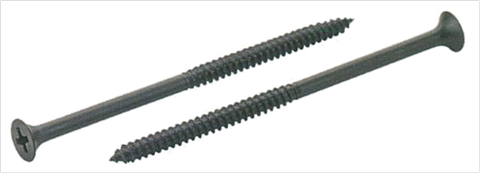 Drywall Screw - Coarse thread/ Fine thread/ Hi-Low thread