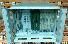 HP 75000 SERIES C SYSTEM (NO.5)