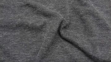 1579acacba2 Taiwan Eco-friendly jersey knit fabric | ECOMAX TEXTILE CO., LTD.