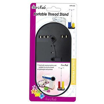Portable Thread Stand,Spool Rack