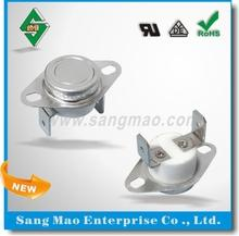 C4-036 Ceramic Thermostat For Electric Water Heater Parts