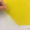 Vinyl PVC Sheet - Color T...