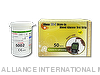 i-QARE DS-5 Blood Glucose Test Strip