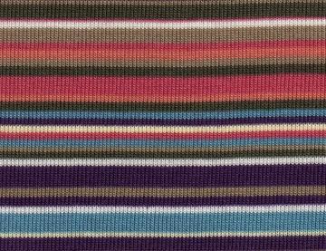 4b961ea5f39 Taiwan Knitted Fabric | Taiwantrade.com