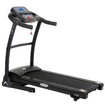 Taiwan Motorized Treadmill T 52 Glory Fitness Co Ltd