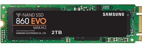 MZ-N6E2T0BW