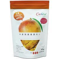Healthy Snack-Dried Fruit-Mango