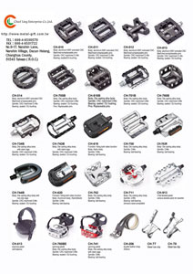 Parts For Low Rider