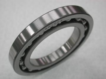 Ball Bearings 68 series,Motorcycle Bearing