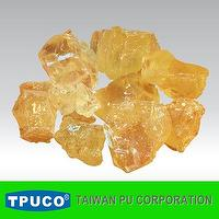 PHENOLIC RESIN,TERPENE PHENOLIC RESIN