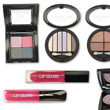 Taiwan Makeup Cosmetics, Cosmetics Make Up, Make Up Kits   Taiwantrade
