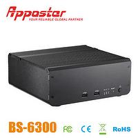 PC POS BOX PC BS6300 Front