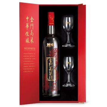 5eda2ede4959 Taiwan Premium Kaoliang Liquor