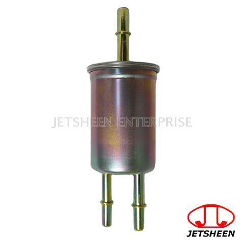 Taiwan Fuel Filter Ford FRAM G9343 WIX 33424 Petrol Filter ...