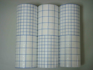 Table Soft Extensive Adhesive Tape, Bandage