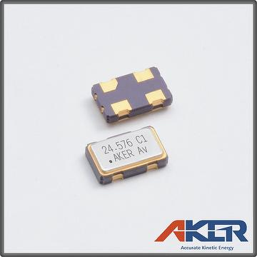 Aker Technology Co Ltd Excellent Electrical Electronics