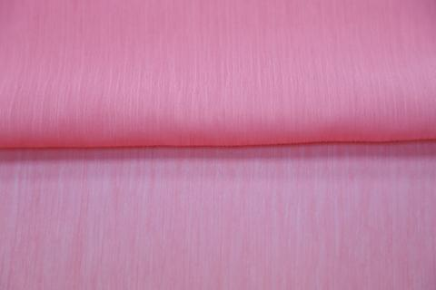 RECYCLED POLYESTER PLAIN