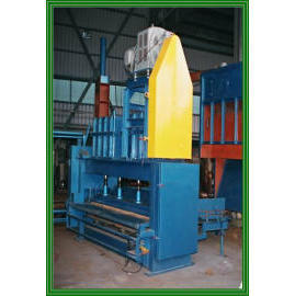 NEEDLING PUNCHING MACHINE, COCONUT FIBER, FIBER MAT MACHINE, WHOLE PLANT EQUIPMENT