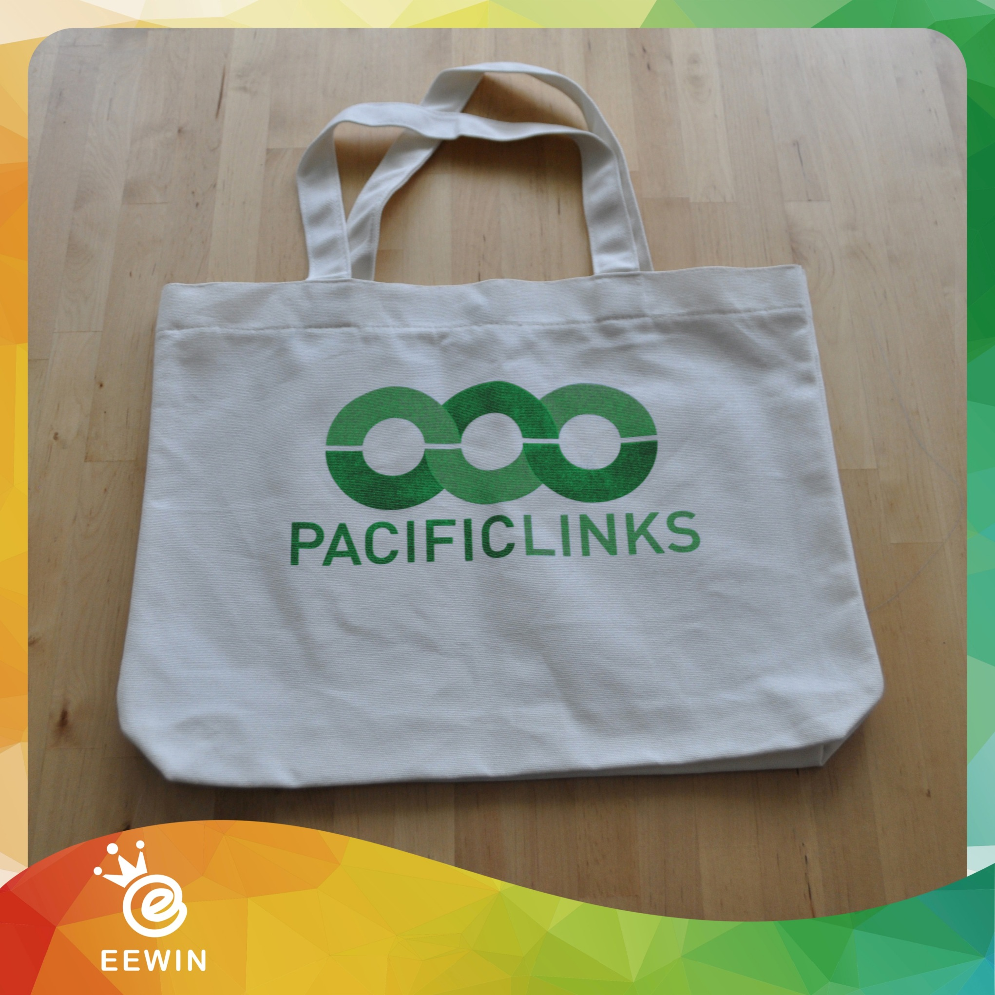 Cheap Plastic Bags With Logo