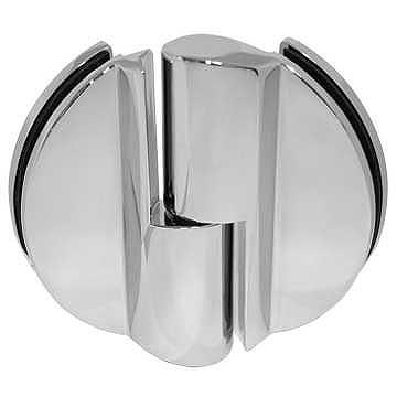 Taiwan glass glass hinge oem products hinges bathroom for Bathroom accessories fitting