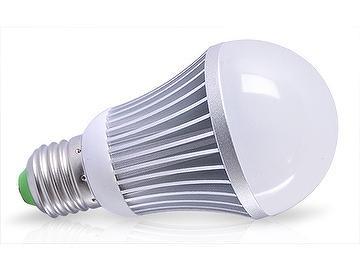 Greewon LED Bulb Lights 5W LED Bulb Lathe Aluminum Greewon led