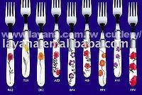 Cutlery Set/ Flatware Set