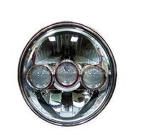 LED Head Light for Motorcycle