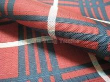 Polyester Printed Fabric, waterproof fabric