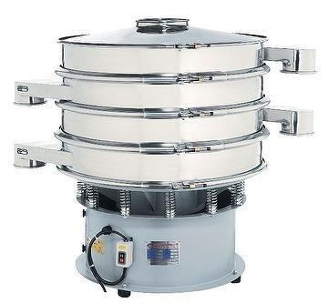 Vibratory Separator Filter