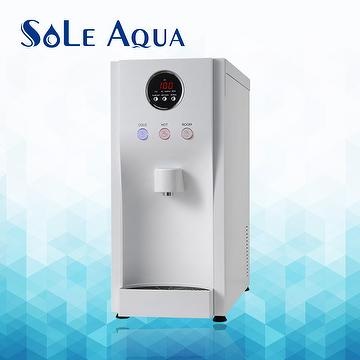Taiwan Ro Water Purifier Hot And Cold Water Dispenser