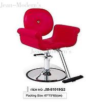 Professional Hair Salon Styling Chair_jean-moderns