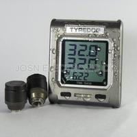 Bicycle TPMS