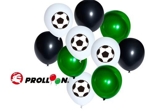 Футбольный шар