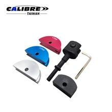 CALIBRE 6pc Door Dressing Tools