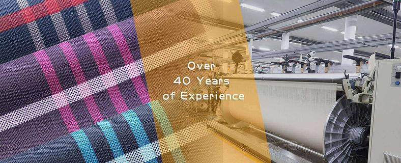 Phenomtextile Co., Ltd.