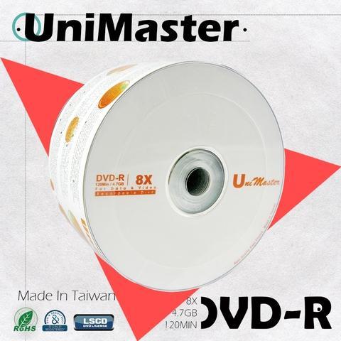 Unimasterlogoprintable8x16x