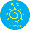 SUNNYSYRUP FOOD CO., LTD.