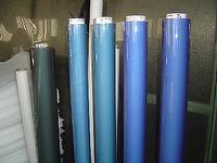 70 PVC | Taiwantrade Suppliers & Manufacturers
