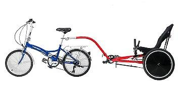 Are bike trailer for adults congratulate, this