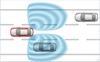 LICENSE PLATE MICROWAVE BSD (Pick-Up)