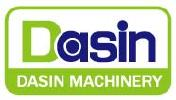 DASIN MACHINERY CO., LTD.
