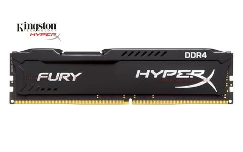 DDR4 2400 16GB Kit Kingston HX424C15FB/16